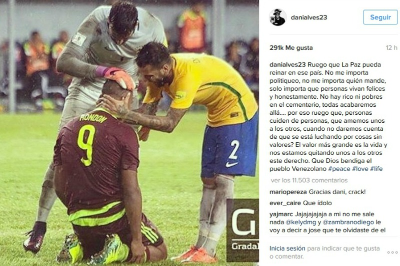 dani-alves-instagram