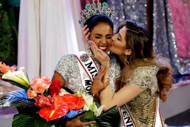 ¡EN EL CHISME! Polémica en Miss Universo: Mariam Habach no iría al concurso y sería sustituida por Keysi Sayago