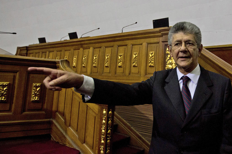 Foto: Univisión.