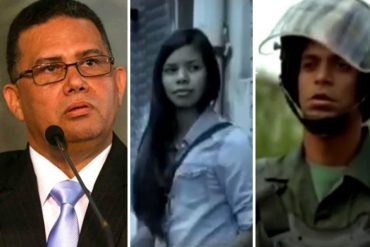 """¡VÉALO USTED MISMO! El video de PJ que enardeció al Gobierno y que """"según"""" incita a la rebelión militar"""