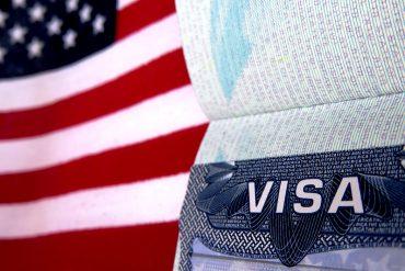 ¡PRESTA ATENCIÓN! Ya comenzó la inscripción para la Lotería de Visas de Estados Unidos 2018 (+Video)