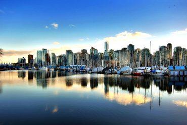 ¡TODO LO QUE DEBES SABER! Consejos, documentación y requisitos para viajar y emigrar a Canadá