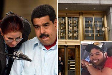 ¡EL CHISME DEL AÑO! 10 razones que comprueban que sí es posible una cadena perpetua para los narcosobrinos