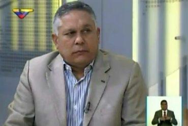 ¡ABOGADO CHIMBO! 10 cínicas frases de Pedro Carreño en defensa de los narcosobrinos (+Video +recordar es vivir)