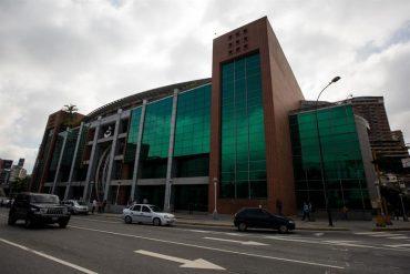 ¡CAPTURADO! Detuvieron a empleado de Banesco por robo de 910 mil dólares vinculados a bonos Pdvsa (+Foto)