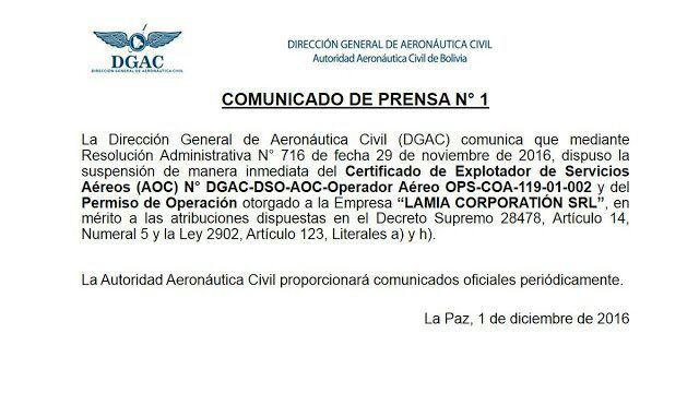 suspension-permiso-aerolinea