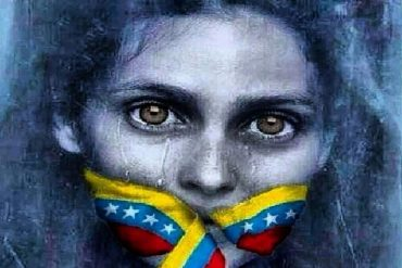 ¡TERRORÍFICA! La mala noticia que tienen los babalawos con sus predicciones para Venezuela en 2017