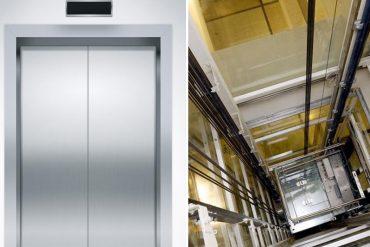 ¡LAMENTABLE! Falleció una mujer tras caer al interior de un ascensor: se abrieron las puertas y no estaba el piso