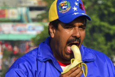 ¡SE ACABÓ LO QUE SE DABA! El rubro que el gobierno de Maduro planea exportar a Curazao y Aruba