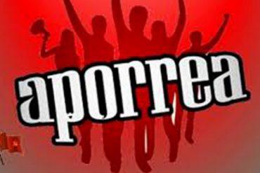 """¡MAL PAGA EL DIABLO! Denuncian """"saboteo"""" en plataforma de Aporrea con la etiqueta #QuevuelvaAporrea"""