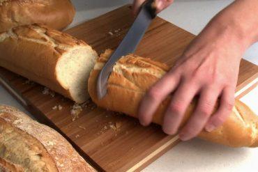 ¡INSEGURIDAD Y MISERIA! Asesinó a su hermano porque no quiso darle pan con mantequilla en Petare