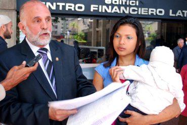 ¿HASTA CUÁNDO? Gobierno interino denuncia que desaparición de Ismael León es parte del asalto al Parlamento (+Comunicado)