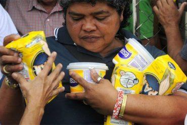 ¡INFARTO SEGURO! Los nuevos precios del arroz, aceite, harina y otros en los que dejarás el sueldo