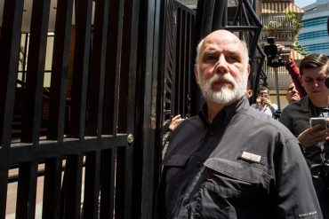 ¡ENTÉRESE! CNP condenó demanda judicial contra periodistas por investigar corrupción en los Clap