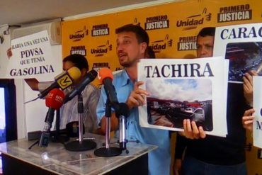 """¡DESTROZARON LA INDUSTRIA PETROLERA! """"El Palito"""" sigue parada y la producción de petróleo se mantiene al mínimo en el país"""