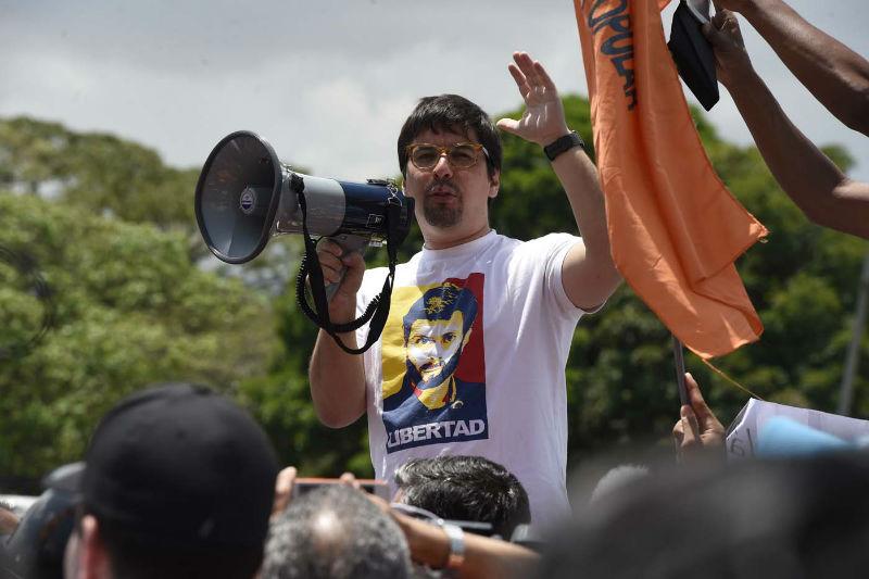 Freddy-Guevara-Protestas-manifestacion-marcha-oposicion-6-de-abril-1-01