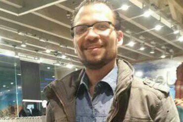 ¡GRAVE! Detenido un joven en Cagua por tuitear contra el Gobierno:  Familia desconoce su paradero