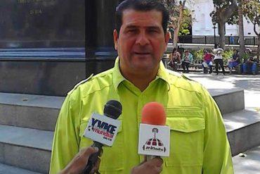 ¡NO LA QUIEREN! Aseguran que muchos dirigentes del GPP no participarán en Constituyente de Maduro
