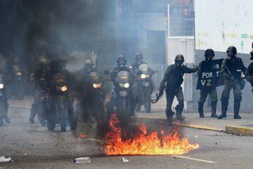 """¡SEPAN! Secretario de Estado de EEUU confía en cooperación con Europa para lograr avances en """"tragedia"""" venezolana"""