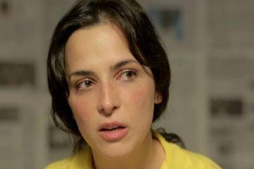 ¡DRAMÁTICA! La interpretación de Marisa Román sobre el testimonio de la madre de Armando Cañizales (+Video)