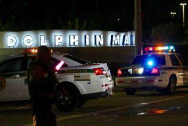 ¡DE TERROR! Sospechoso de atentado en Miami tenía videos inspirados en el Estado Islámico