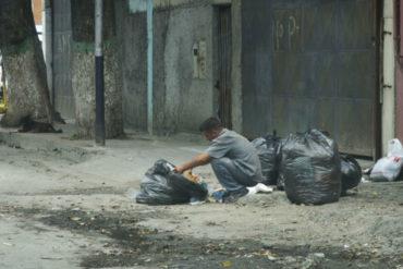 ¡LO ÚLTIMO! Pidieron al gobierno aceptar ayuda de la ONU ante inminente declaratoria técnica de hambruna