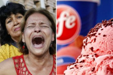 """¡LO ÚLTIMO! Te vas a olvidar del helado """"tres sabores"""" de Efe cuando veas su nuevo precio"""
