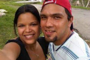"""¡TE LO MOSTRAMOS! El mensaje que le mandó María Gabriela Chávez a su hermano """"Huguito"""""""