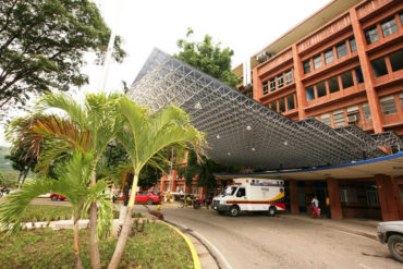 ¡MUY LAMENTABLE! Tres personas con malaria fallecieron por falta de medicinas en Anzoátegui