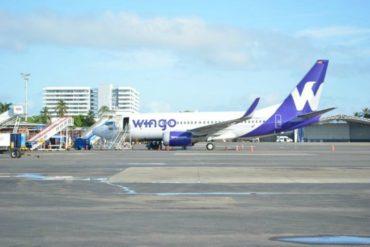 ¡BUENA NOTICIA! La aerolínea que bajó los precios de sus boletos para que venezolanos puedan viajar a Colombia