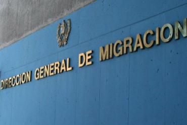 ¡ATENCIÓN! Dominicana niega haber deportado a venezolanos (+Comunicado)
