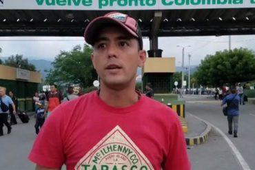 ¡EL ENEMIGO DE SU ENEMIGO, ES SU AMIGO! Periodista Jesús Medina se reunió con Luisa Ortega Díaz (+Foto)