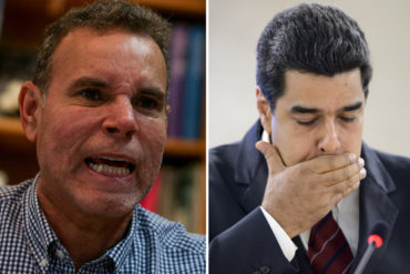 """¡ATIENDE, NICO! Lo que dice Luis Vicente León sobre el aumento salarial: """"En Gaceta no se incluyó beneficios adicionales para el trabajador"""""""