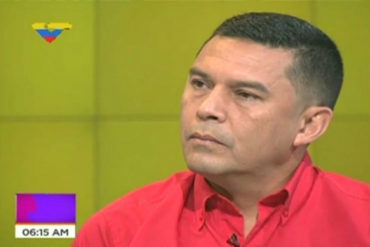 ¡DICE ÉL! Superintendente de Sunagro: Las panaderías Clap en Caracas tendrán garantizada las harinas e insumos
