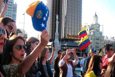 ¡YA LO SABEN! Las 8 costumbres venezolanas que más desagradan a los extranjeros