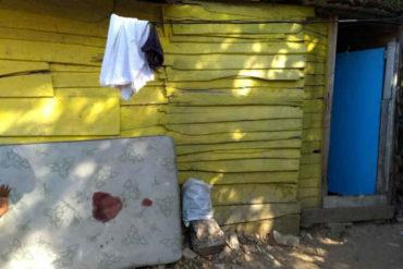 ¡ATERRADOR! Novio asesinó a venezolana de 17 años en Colombia porque pensaba que se devolvería