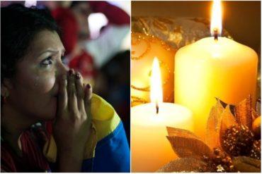 ¡TE LO CONTAMOS! Esto piden los venezolanos en medio de la crisis al Espíritu de la Navidad (+Tuits)