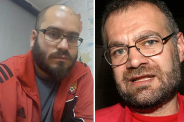 ¿Y AHORA? Presidente de ViveTV desmiente las declaraciones de Eduardo Samán sobre su despido (+Tuits +Video)