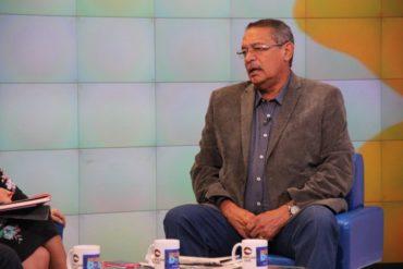 ¡SÍ, PONTE A CREER! García Carneiro: Hemos jugado con transparencia y sin trampa alguna
