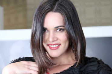 ¡PROHIBIDO OLVIDAR! Tuiteros recuerdan con dolor el asesinato de Mónica Spear hace 4 años