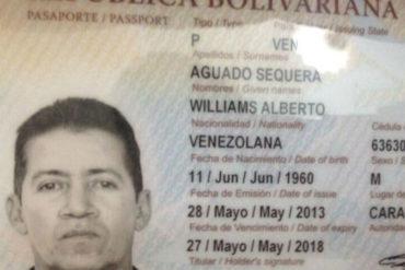 ¡ATENCIÓN! La grave denuncia en torno al propietario de la casa donde se escondía Óscar Pérez (+Tuits)