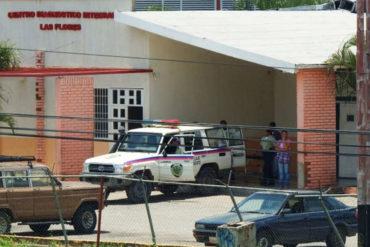¡DE TERROR! Asesinan a golpes a una anciana de nacionalidad colombiana para robar dentro su casa en Santa Lucía
