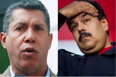 ¡ENTÉRESE! Solo el 22% dice estar muy dispuesto a votar el #20May: 7 de cada 10 venezolanos temen por el futuro