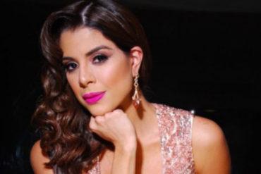 """¡VAYA, VAYA! Kerly Ruiz confesó que está arrepentida de """"muchos"""" comentarios que hizo en La Bomba (+Videos)"""