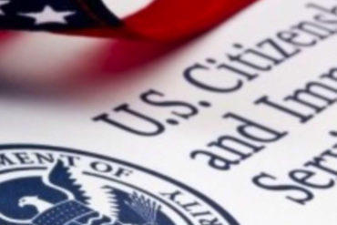 ¡ATENCIÓN AL DATO! Inmigración de Estados Unidos crea web para agilizar residencias (+Video)