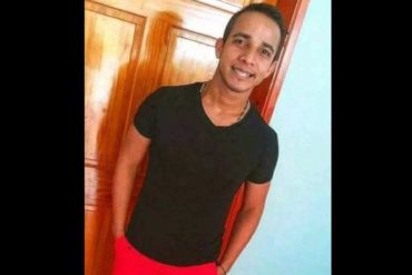 ¡LAMENTABLE! Murió un integrante del partido VP por brote de paludismo no controlado en Sucre