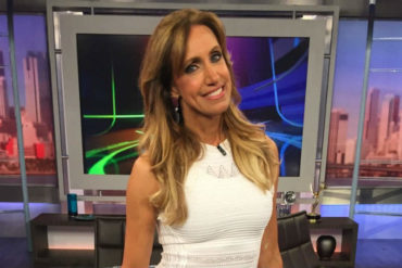 ¡CONTROVERSIA! Lili Estefan reveló que fue acosada sexualmente en Sábado Gigante