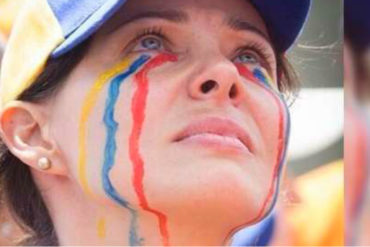 ¡PAÍS INVIVIBLE! Venezuela cae al foso en el ránking de los países más felices (está entre dos países africanos)