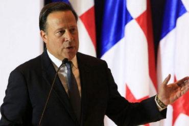 ¡LO ÚLTIMO! Panamá suspende las operaciones de aerolíneas venezolanas por 90 días