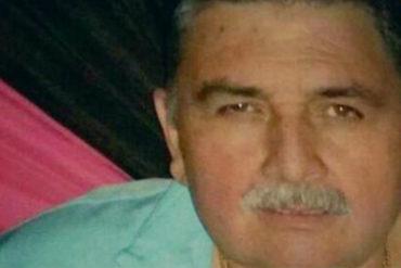 ¡ÚLTIMA HORA! Mataron a ganadero Manuel Tarazona durante visita de Freddy Bernal a Rubio